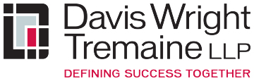 Jim-Neill-Sponsor-Davis-Wright-Tremaine