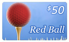 red_ball_50